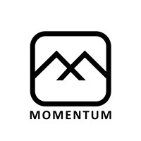 Momentum vélo