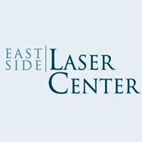 East Side Laser Center