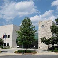 Embassy of Slovakia, Washington, D.C.