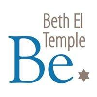 Beth El Temple, West Hartford, CT
