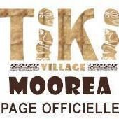 Tiki Village Theatre (page officielle/official page)