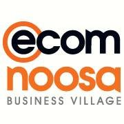 Ecomnoosa