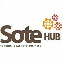 Sote Hub