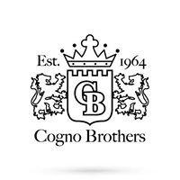 Cogno Brothers Cobbitty Wines Pty Ltd