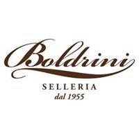 Boldrini Selleria dal 1955