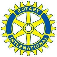 Rotary Club of Sierra Madre