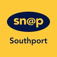 Snap Southport