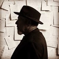 National August Wilson Monologue Competition