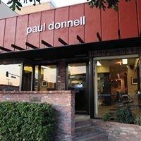 Paul Donnell Toluca Lake