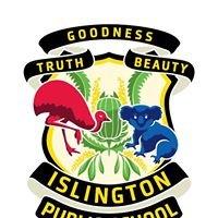 Islington Public School