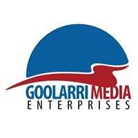 Goolarri Media Enterprises