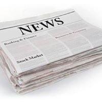 Maine Coastal News
