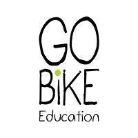 GoBike Education
