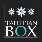 Tahitian BOX