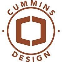 Cummins Design