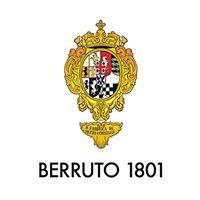 Berruto 1801