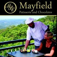 Mayfield Patisserie & Chocolates