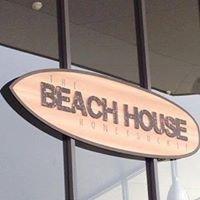 The Beach House Honeysuckle