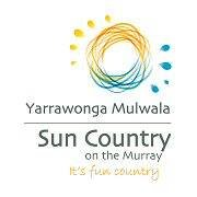 Yarrawonga Mulwala Tourism & Business