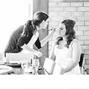 Jessica Macgowan Hair & Makeup Artist