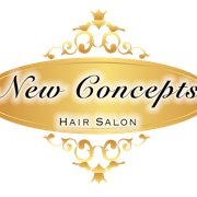 New Concepts Hair Salon
