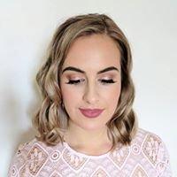 Hannah Playford // Adelaide Makeup Artist
