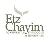 Etz Chayim Conservative Synagogue