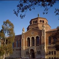 National Diversity in Libraries Conference 2016 at UCLA