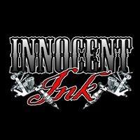 Innocent Ink Tattoo Studio & Supplies