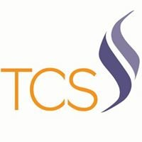 TCS-The Conservative Synagogue in Westport, CT