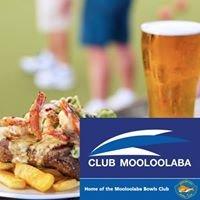 Club Mooloolaba