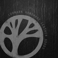Lohmann - handmade leather goods