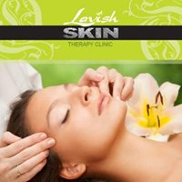 Lavish Skin Therapy Clinic