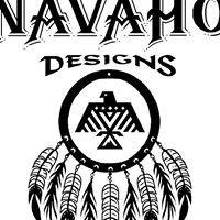 Navaho Designs