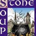 Stone Soup Cafe Richland