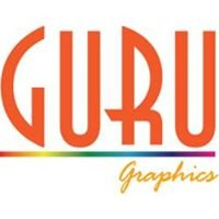 Guru Graphics