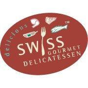 Swiss Gourmet Delicatessen