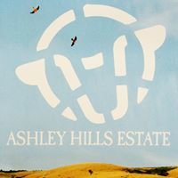 Ashley Hills Estate