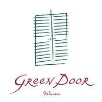 Green Door Wines