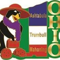 Ohio Kids for Creativity Region 1