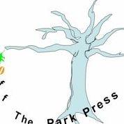 Off the Park Press