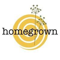 Homegrown Cafe Palmwoods