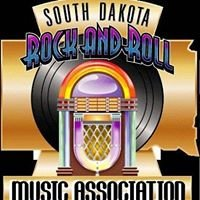 South Dakota Rock and Roll Music Association (SDRRMA)