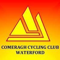 Comeragh Cycling Club