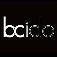 B.Ciclo Italia