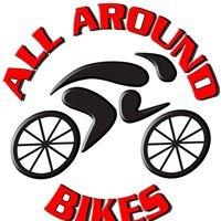 All Around Bikes