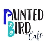Painted Bird Cafe