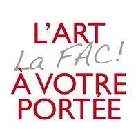 La FAC de Saint-Lambert