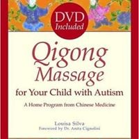 Qigong Sensory Training Institute - Autism Treatment for Children