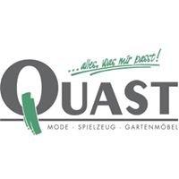 Modehaus Quast